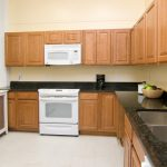 01_Kitchen_1200_797