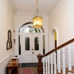 02_House_Foyer_800_1200