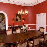 02_Red_Dining_Room_No_Tablecloth_1200_797