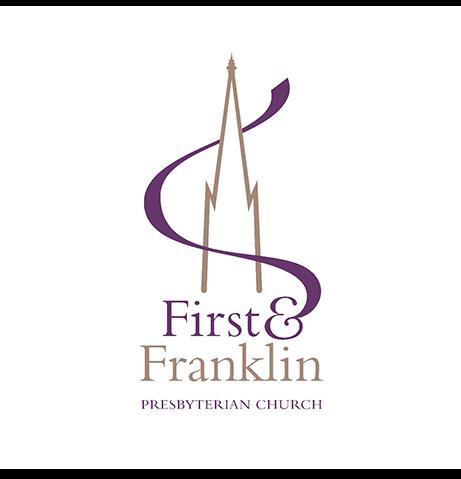 First & Franklin