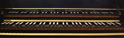 Harpsicord Banner_476_147_s
