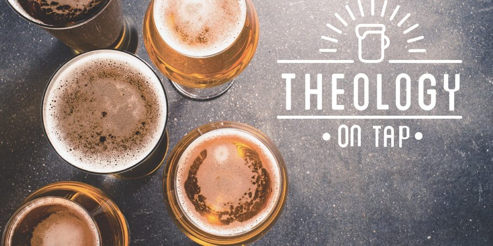 theology-on-tap-1280x640